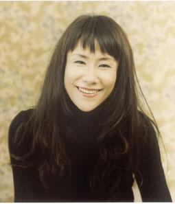 大貫妙子の画像 p1_10